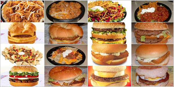 fast food has become staple diet For those on a keto diet, mct oil has become a staple for making high i need to lose weight fast best food diet plan,really healthy meals for weight loss the.