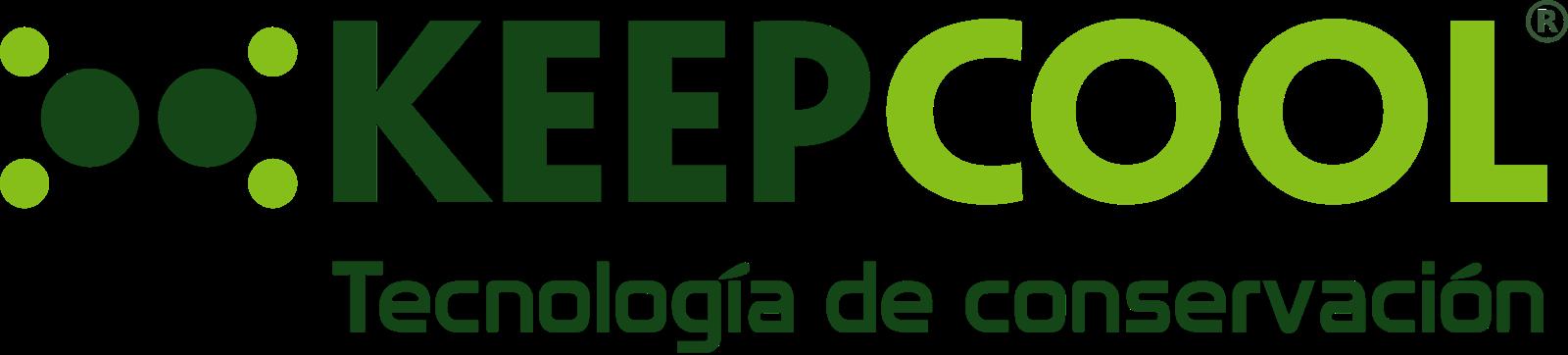 Keepcool