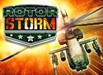 Pilote o seu helicóptero através do território perigoso e elimine os inimigos em seu caminho. Colete power-ups para melhorar o seu poder ofensivo. Lute agora e envie seus inimigos para baixo em chamas!