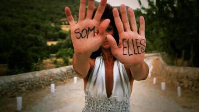 Documental Autoria Poètica Femenina a Mallorca