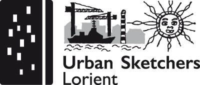 USK Lorient