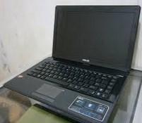 penyebab-laptop-mati-total-dan-cara-mengatasinya