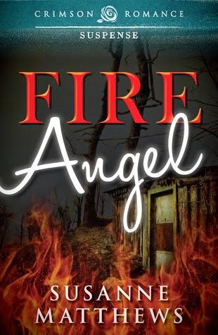 http://www.amazon.com/Angel-Crimson-Romance-Susanne-Matthews-ebook/dp/B00CA9DEVG/ref=la_B00DJCKRP4_1_4?s=books&ie=UTF8&qid=1423728462&sr=1-4