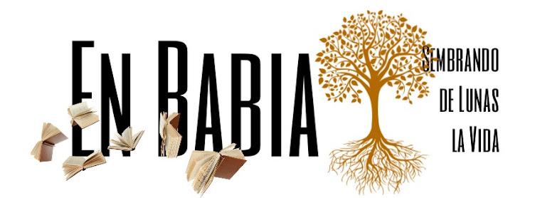 EN BABIA