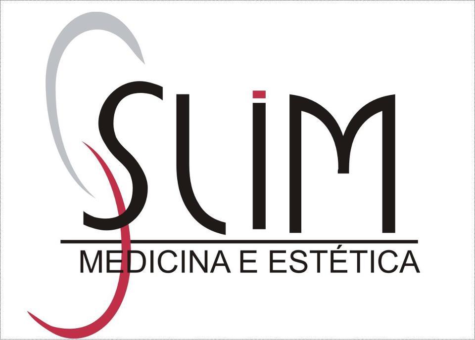 Slim Medicina e Estética