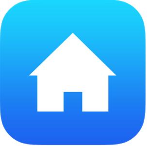 iLauncher v3.3.0