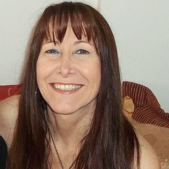 ELIZA BOTTI