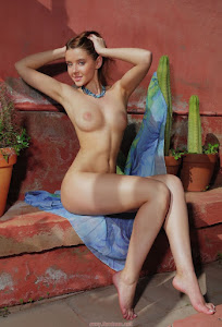 Naked brunnette - feminax%2Bsybil_a_83773%2B-%2B10-796375.jpg