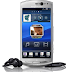 Sony Ericsson Xperia Neo Android 2.3.4 Gingerbread Update Out Now!