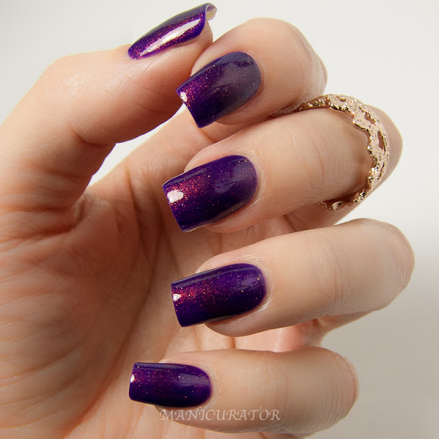 Jeannie_Vianney_Cirque_Nail_Polish_Coronation_Swatch_Review_Giveaway