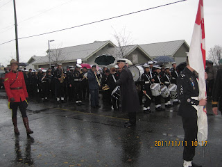 Remembrance Day2@peterpeng210.blogspot.com