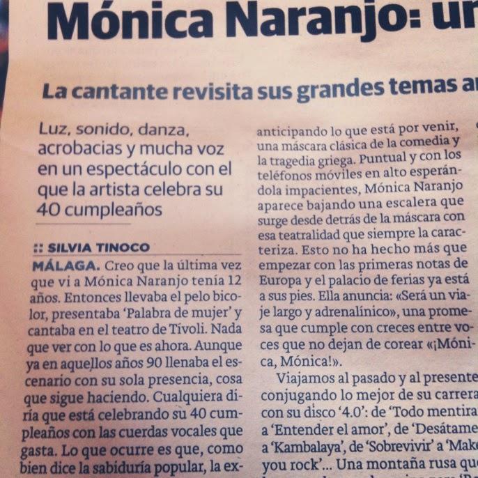 Diario Sur Impreso