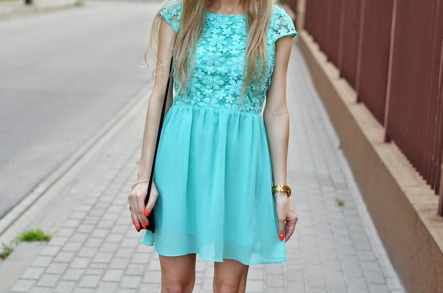 http://www.sheinside.com/Apricot-Short-Sleeve-Hollow-Floral-Crochet-Pleated-Dress-p-176983-cat-1727.html