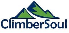 Climbersoul