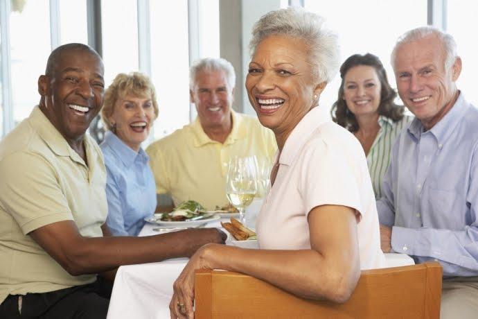 Envelhercer com Qualidade