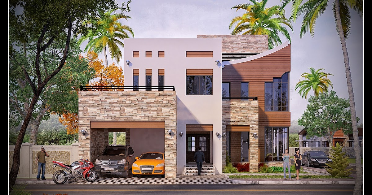 philippine dream house design two storey house in cebu