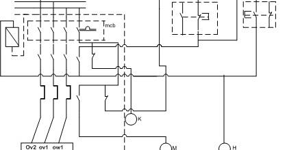 gambar wiring diagram star delta with Rangkain Langsung Motor 3 Fasa Wiring on Pengertian Wiring Diagram additionally Penyederhanaan Pemahaman Ladder Diagram further Rangkain Langsung Motor 3 Fasa Wiring furthermore Umur Kapasitor Harmonik Dan Detuned besides Diagram Wiring L u Rumah.