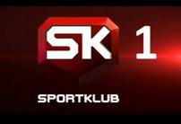 sportklub1uzivo-gletv
