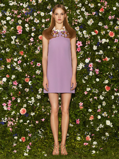 Gucci_Resort_2013