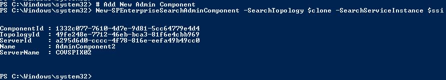 Add-On Search Component using SAP Design Studio SDK