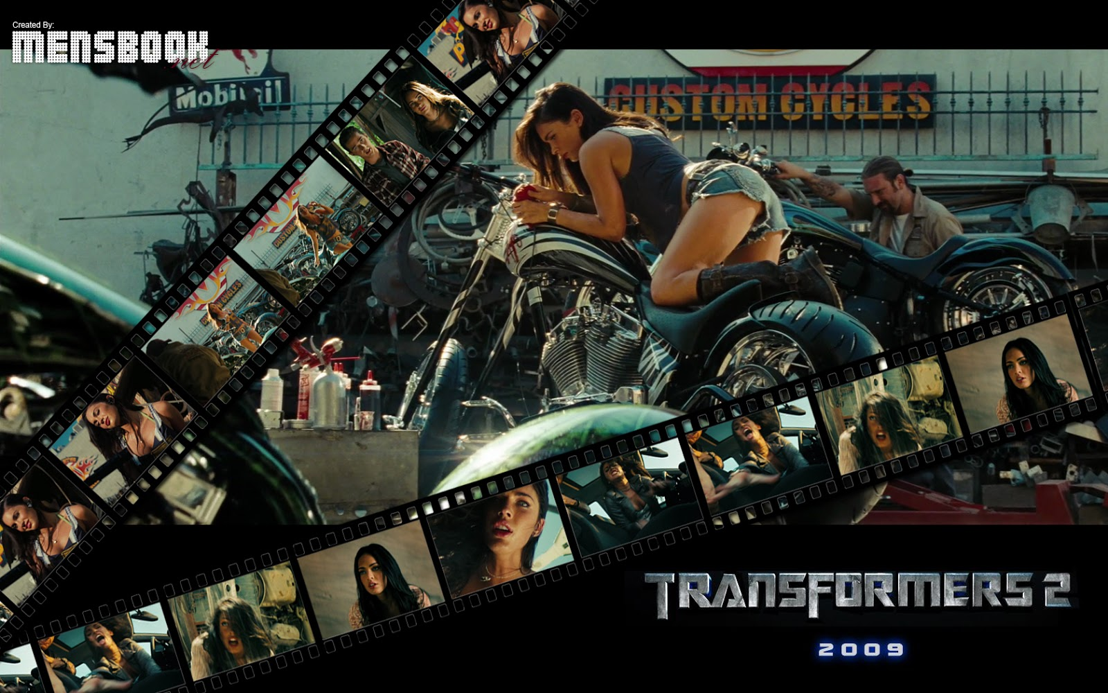 http://2.bp.blogspot.com/--iTJ4S8m5CU/TnmtCCD1piI/AAAAAAAAChg/89MIKYaaMJ8/s1600/megan_fox_crazy_on_bike-wide.jpg