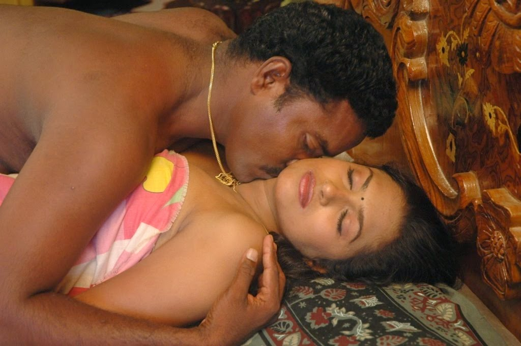 Indian Tamil Sex Videos and Free