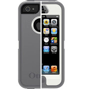 iPhone 5 Otterbox Defender Case