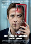 The Ides of March – Tage des Verrats