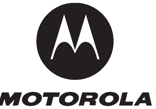 Motorola careers 2013 for freshers jobs in Bangalore 2013