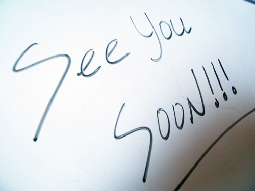 See_you_soon_white_board_messege