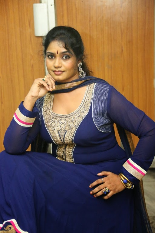 Jayavani In Churidar New Pictures - FILM ACTRESS HOT ...