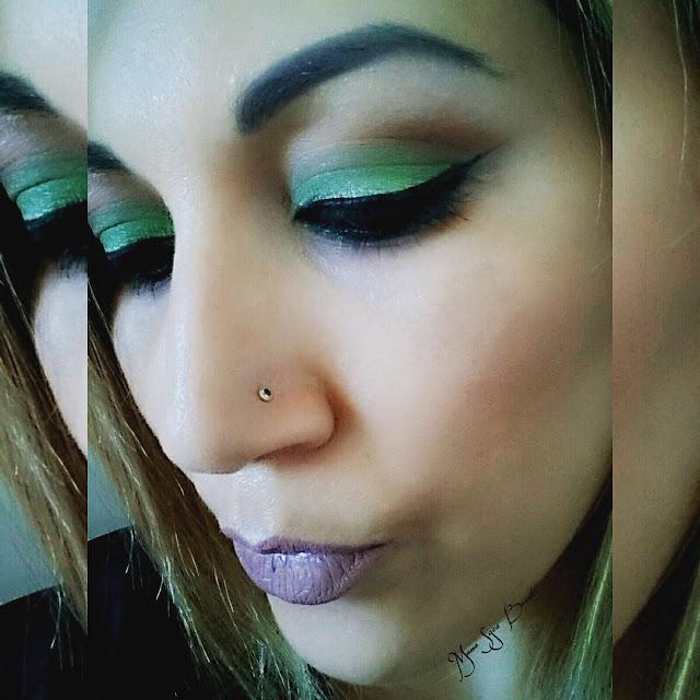 lip-couture-lasplash-cosmetics-dupe-cashmere-lime-crime-makeup-electric-palette-urban-decay