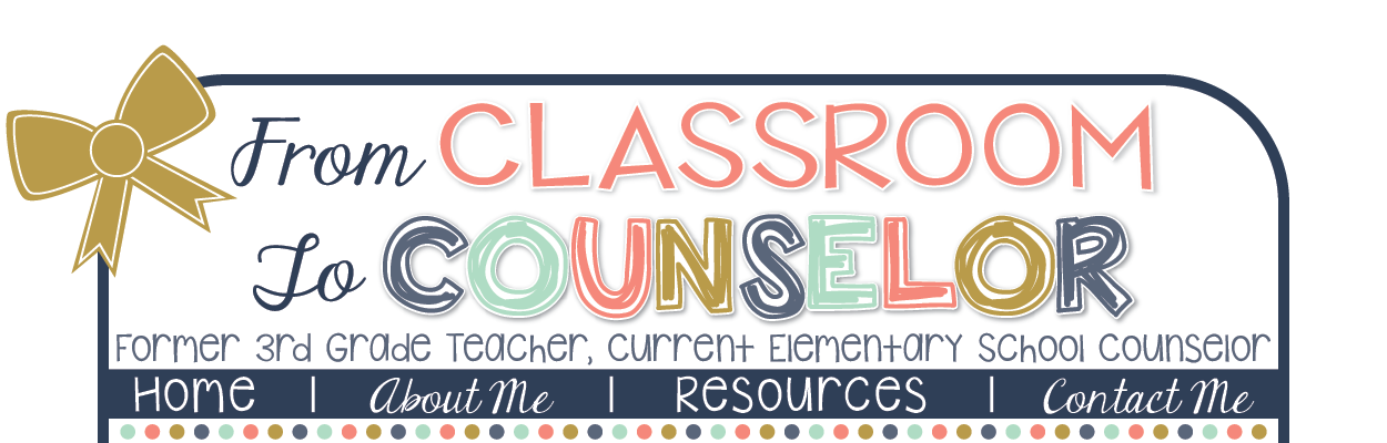 From Classroom to Counselor