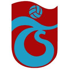 TFF Bunları da Araştır-3-Trabzonspor Şaibe Dosyası.