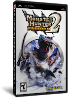 Monster+Hunter+Freedom+2.png