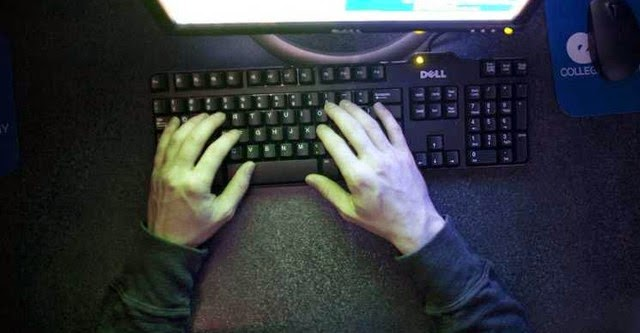 10 thói quen công nghệ xấu cần phải bỏ sớm