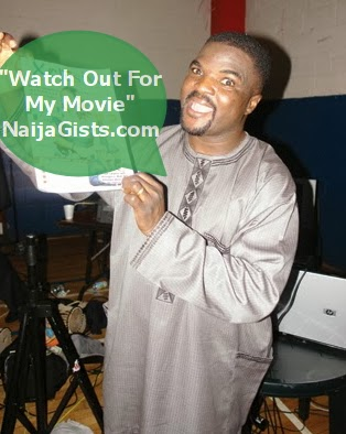 obesere movie