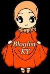 Bloglist KY Disini