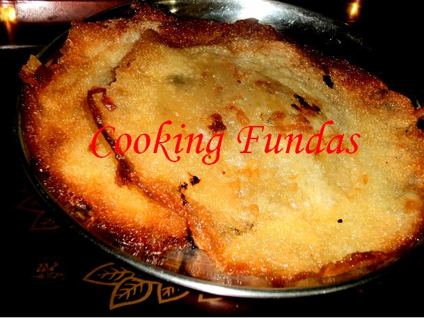 Cooking fundas malpua very famous recipe for malpuais delicious dish made of maida refined flour and milk melts in the mouth for satisfying your sweet cravingshope thecheapjerseys Image collections