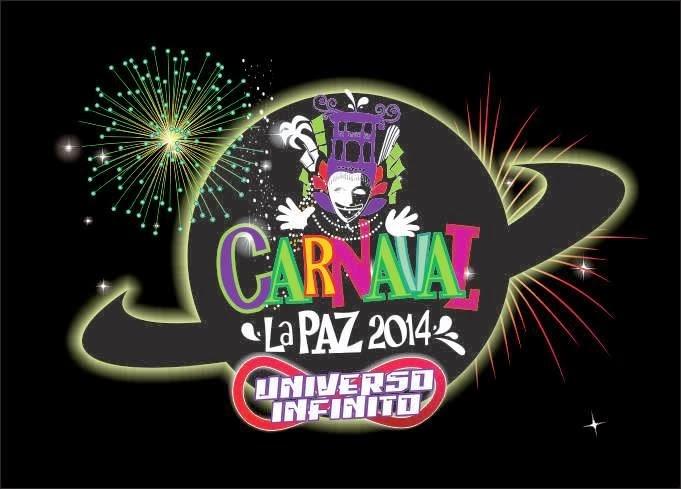los mejores carnavales de méxico 2015
