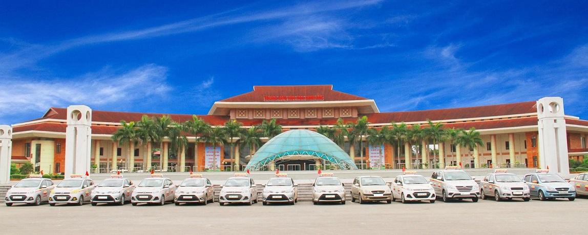 Taxi Vũng Tàu Gọi 09.2224.2225