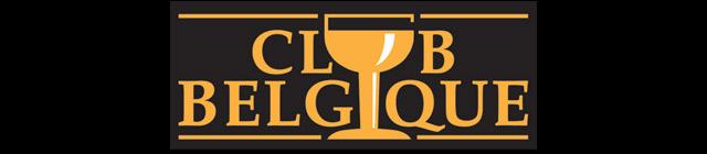 Club Belgique