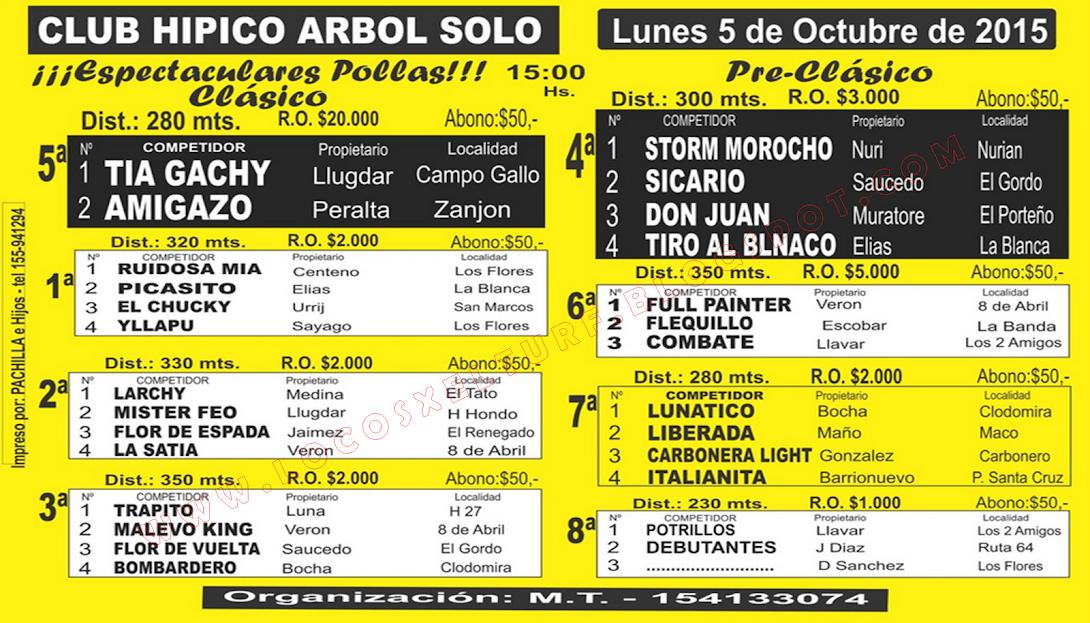 05-10-15-HIP. ARBOL SOLO-PROG.