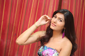 Actress Sangeetha latest sizzling photos-thumbnail-11