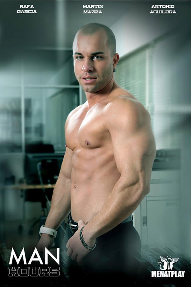 xvideos gay actores porno gay españoles
