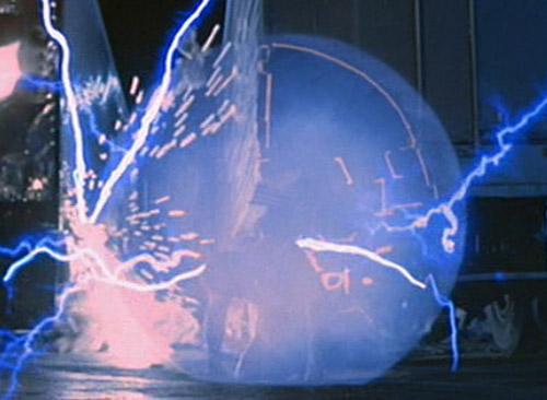 2.bp.blogspot.com/--ikXMnwkM8s/Ta680D7Lp-I/AAAAAAAAAQs/zgPHfTxh7TI/s1600/TerminatorTimeSphere.jpeg
