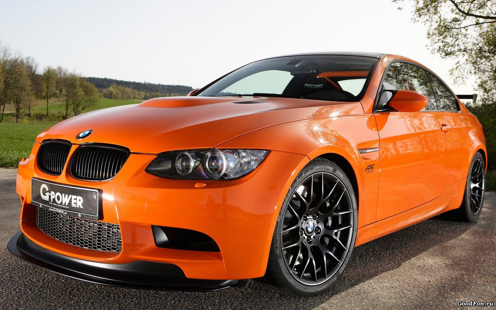 http://2.bp.blogspot.com/--ilg5O95UNo/TkGLf26fswI/AAAAAAAAKqc/I0V5DCF7NVQ/s1600/BMW%20HQ%20Wallpaper%20%2881%29.jpg