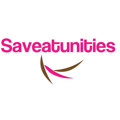 Saveatunities