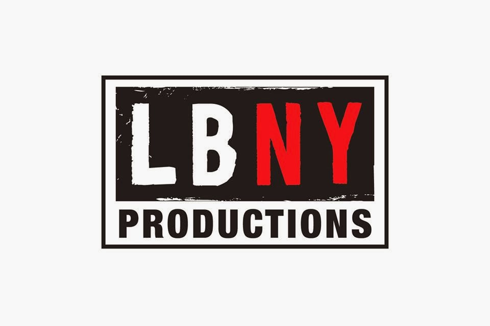 LB NY Productions::tours in the US.