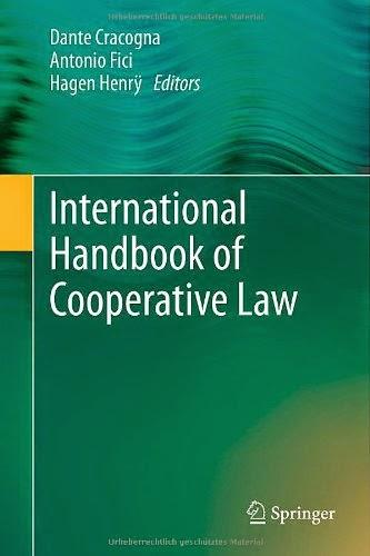 http://www.kingcheapebooks.com/2015/03/international-handbook-of-cooperative.html